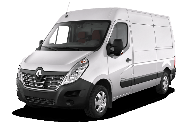 renault master fg vul fourgon l2h2 2 3 dci 130 e6 grand confort neuve steenvoorde. Black Bedroom Furniture Sets. Home Design Ideas